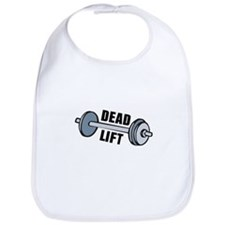 Dead Lift Bib