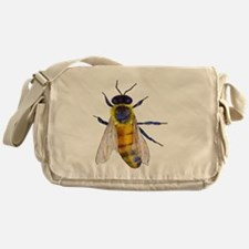 Cute Colour Messenger Bag