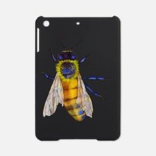 Cute Popular iPad Mini Case