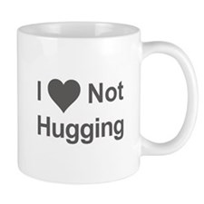 Unique Black humor Mug