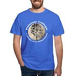 pclogo3 T-Shirt