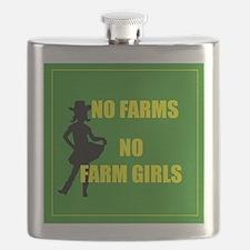NO farms no farm girls funny woman Flask