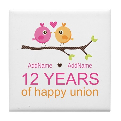 14th Weding Aniversary Gift Ideas For Her 07 - 14th Weding Aniversary Gift Ideas For Her