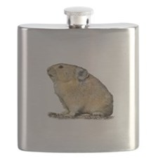 Savoring the Moment Flask