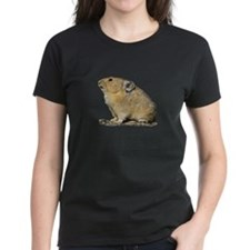 Savoring the Moment T-Shirt