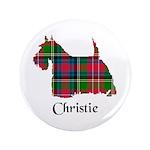 Terrier - Christie 3.5