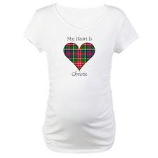 Heart - Christie Shirt