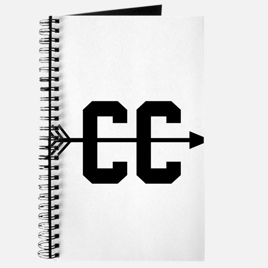 Cross Country CC Journal