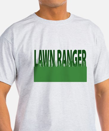 Unique Lone ranger T-Shirt