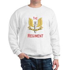 The Regiment Jumper