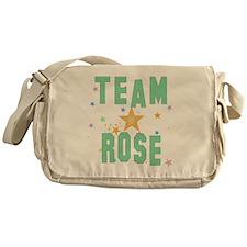 Cute Newborn Messenger Bag