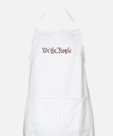 We the People.png Apron