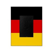 Germany Flag Picture Frame
