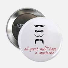 """All Great Men 2.25"""" Button"""