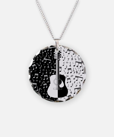 MG4U 020 Necklace