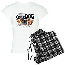 ACD Lover Pajamas