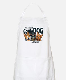 ACD Lover Apron
