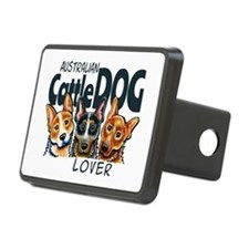 ACD Lover Hitch Cover