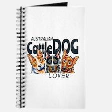 ACD Lover Journal