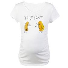 True love macaroni and cheese Shirt