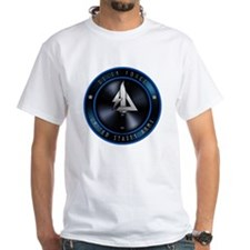 US Army Delta Force Shirt