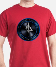 US Army Delta Force T-Shirt