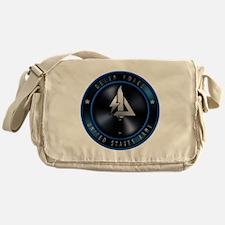 US Army Delta Force Messenger Bag