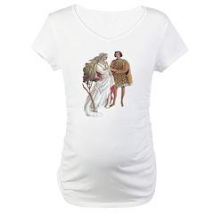 Medieval Love Shirt