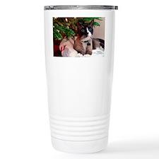 December15SSN1 Travel Mug