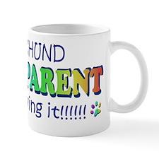 Funny Pets Mug