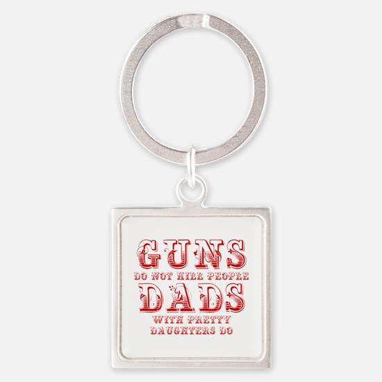 guns-dont-kill-people-PRETTY-DAUGHTERS-max-red Key