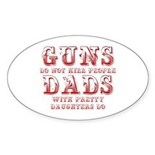 guns-dont-kill-people-PRETTY-DAUGHTERS-max-red Sti