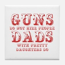 guns-dont-kill-people-PRETTY-DAUGHTERS-max-red Til
