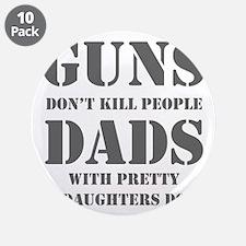 guns-dont-kill-people-PRETTY-DAUGHTERS-sten-gray 3