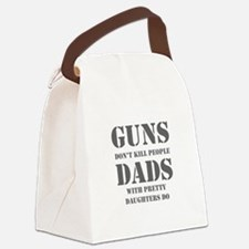 guns-dont-kill-people-PRETTY-DAUGHTERS-sten-gray C