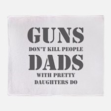 guns-dont-kill-people-PRETTY-DAUGHTERS-sten-gray T