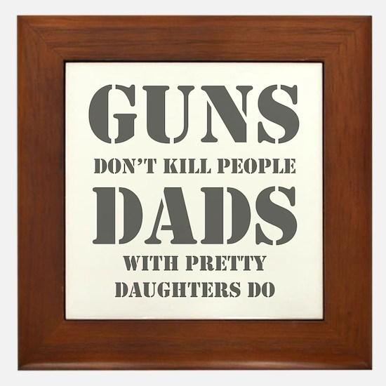 guns-dont-kill-people-PRETTY-DAUGHTERS-sten-gray F