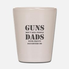 guns-dont-kill-people-PRETTY-DAUGHTERS-sten-gray S