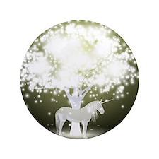"Unicorn 3.5"" Button"