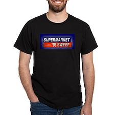 Cute Game show T-Shirt