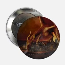 "Dragon Attack 2.25"" Button (10 pack)"