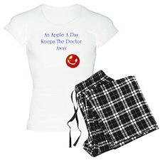 Raggedy Man pajamas