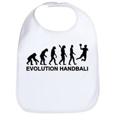 Evolution Handball Bib