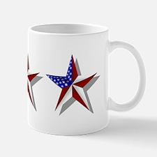 American Stars Mug