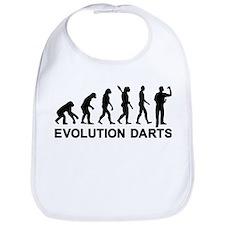 Evolution Darts Bib