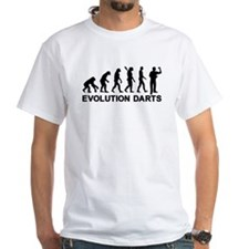 Evolution Darts Shirt