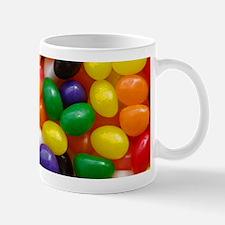 Jelly Beans Mugs