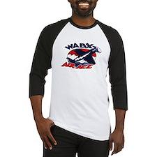 AirAce Shapes Baseball Jersey