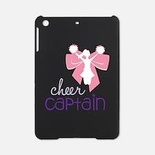 Cheer Captain iPad Mini Case
