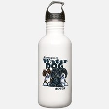 PWD Lover Water Bottle